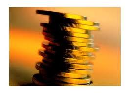 dinero-coste