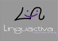Linguactiva