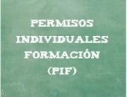 pif1-180x138